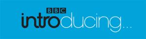 BBCintroducing